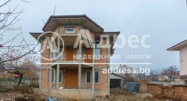 Къща/Вила, Карлово, 437625, Снимка 1