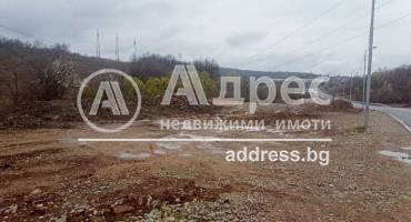 Парцел/Терен, Велико Търново, Околности, 513625, Снимка 1
