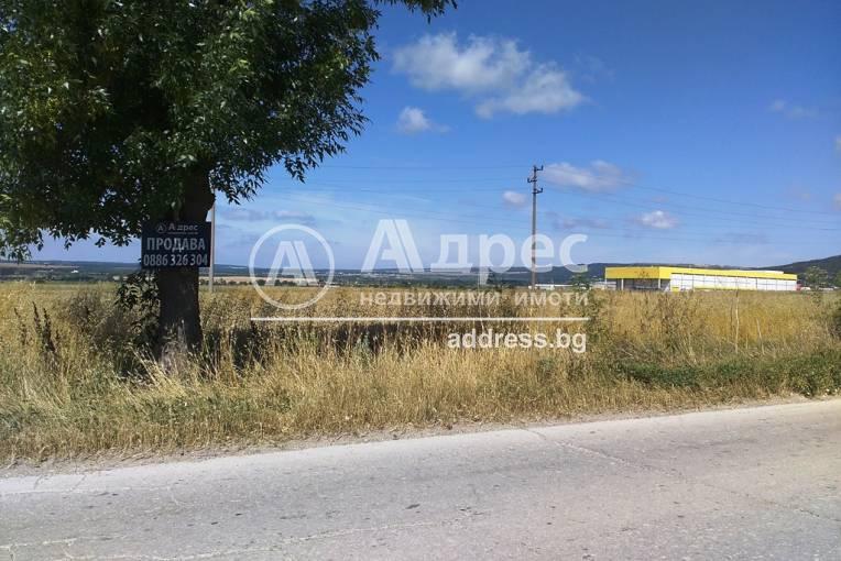 Парцел/Терен, Игнатиево, 218626, Снимка 2