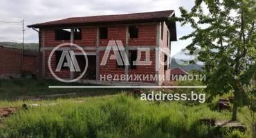 Къща/Вила, Мурсалево, 485626, Снимка 1