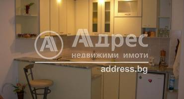 Двустаен апартамент, Каварна, 102627, Снимка 2