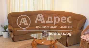 Двустаен апартамент, Каварна, 102627, Снимка 3