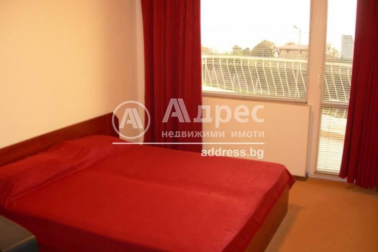 Двустаен апартамент, Каварна, 102627, Снимка 1
