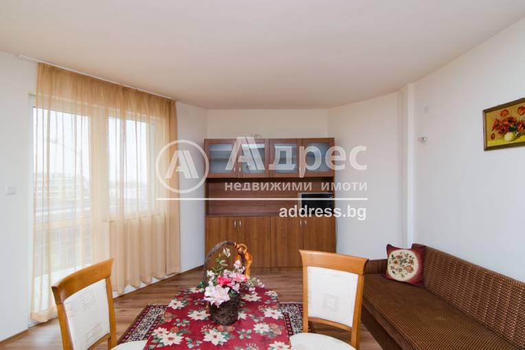 Къща/Вила, Варна, м-ст Траката, 265627, Снимка 1