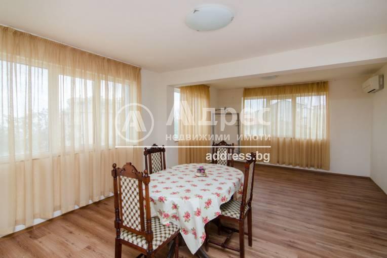 Къща/Вила, Варна, м-ст Траката, 265627, Снимка 2