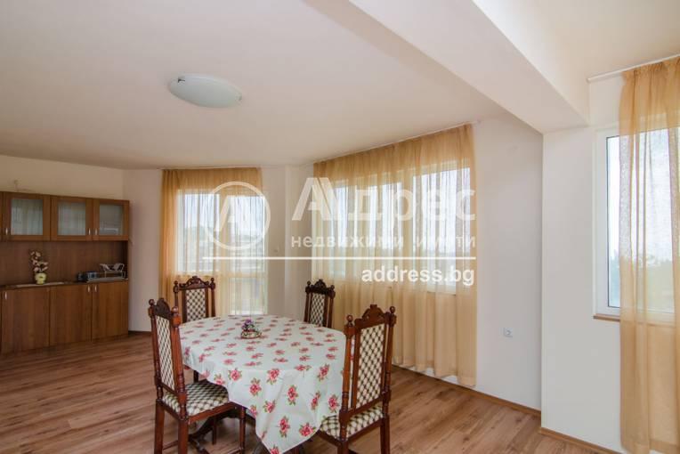 Къща/Вила, Варна, м-ст Траката, 265627, Снимка 3