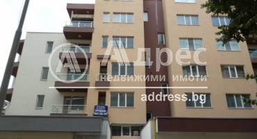 Едностаен апартамент, Добрич, Център, 305627, Снимка 3