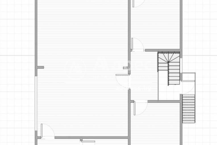 Етаж от къща, Пазарджик, Център, 473627, Снимка 1