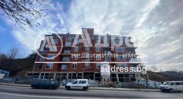 Тристаен апартамент, Благоевград, Еленово, 500627, Снимка 1