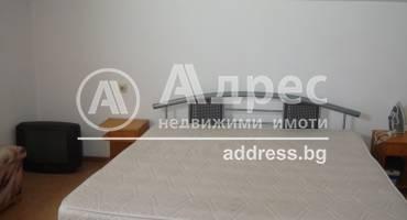 Тристаен апартамент, Балчик, Център, 341628, Снимка 3