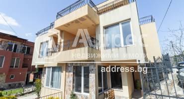 Къща/Вила, Варна, м-ст Траката, 494628, Снимка 1