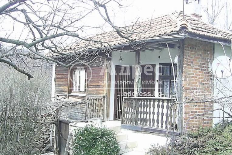 Къща/Вила, Люляк, 87628, Снимка 1