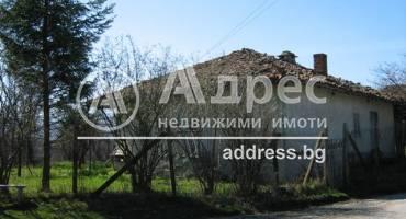 Къща/Вила, Изгрев, 126629, Снимка 2