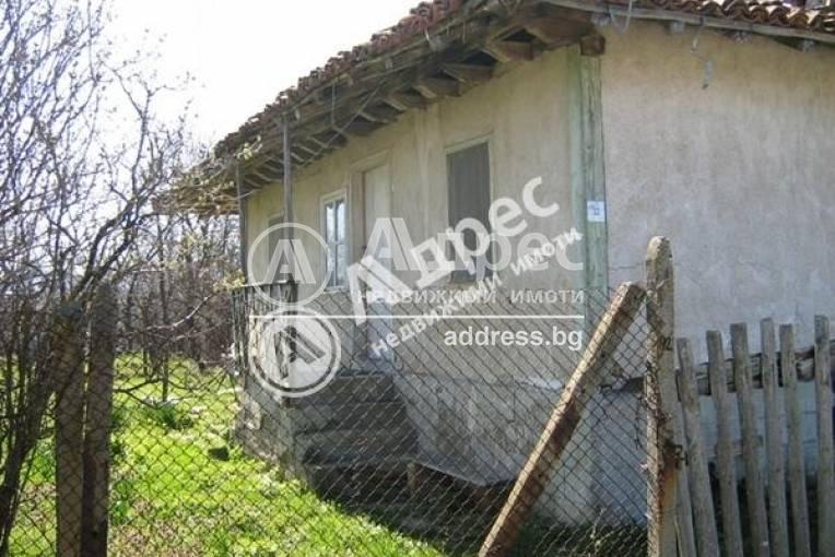 Къща/Вила, Изгрев, 126629, Снимка 3