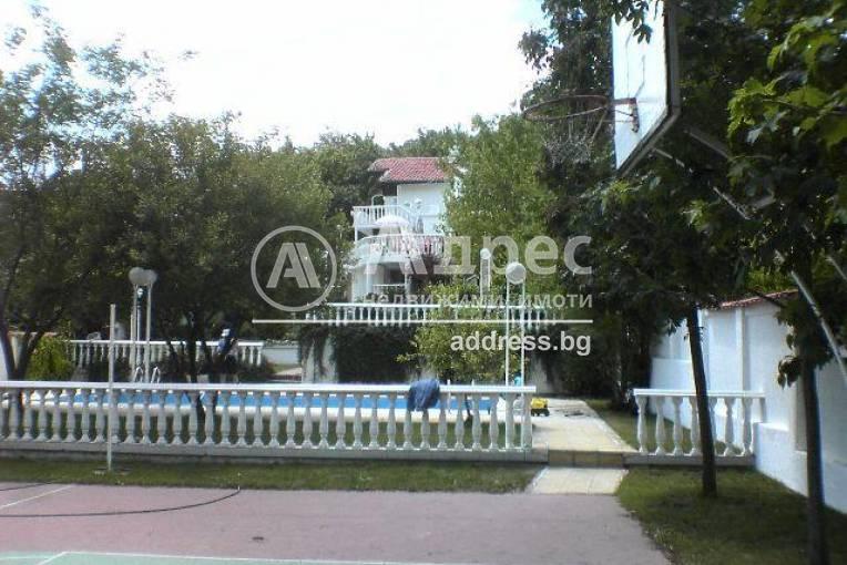Къща/Вила, Балчик, Овчаровски плаж, 156629, Снимка 3