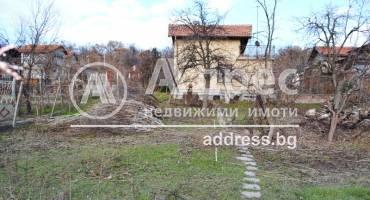 Къща/Вила, Хасково, Кенана, 232629, Снимка 2