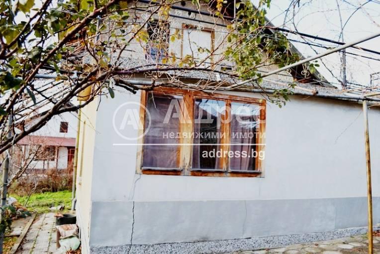 Къща/Вила, Хасково, Кенана, 232629, Снимка 3
