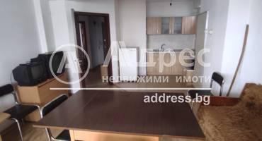 Многостаен апартамент, Благоевград, Широк център, 516629, Снимка 1