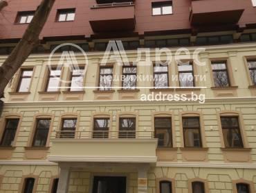 Офис, Варна, Идеален център, 447630, Снимка 1