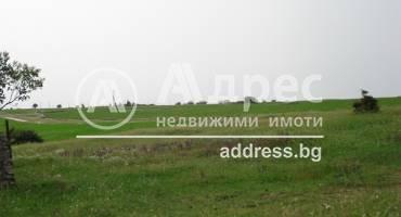 Парцел/Терен, Игнатиево, 464630, Снимка 1
