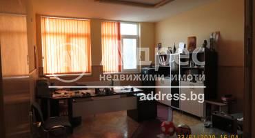 Офис Сграда/Търговски център, Велики Преслав, 476630, Снимка 1