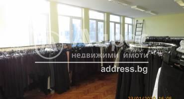 Офис Сграда/Търговски център, Велики Преслав, 476630, Снимка 2