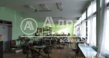 Офис Сграда/Търговски център, Велики Преслав, 476630, Снимка 3