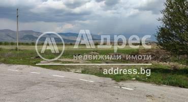 Парцел/Терен, Сливен, Речица, 513630, Снимка 1