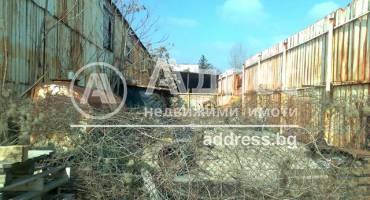 Цех/Склад, Ямбол, Промишлена зона, 177632, Снимка 3