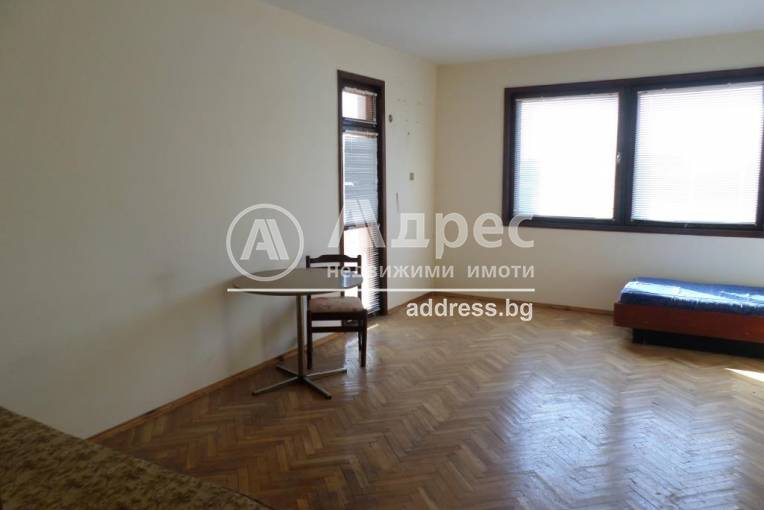 Многостаен апартамент, Каварна, 416632, Снимка 3