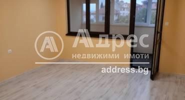 Едностаен апартамент, Стара Загора, Македонски, 507632, Снимка 1