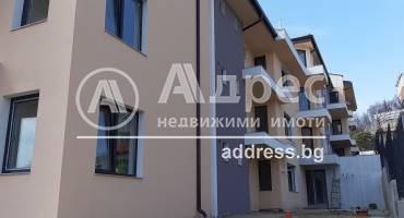 Двустаен апартамент, Варна, м-ст Свети Никола, 502633, Снимка 1