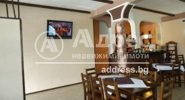 Магазин, Мурсалево, 215635, Снимка 2