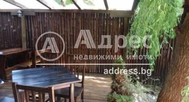 Магазин, Мурсалево, 215635, Снимка 3