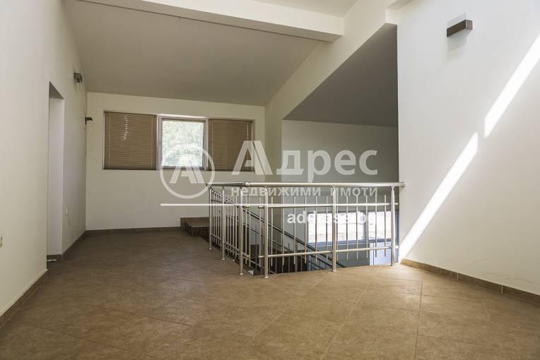 Цех/Склад, Бургас, Промишлена зона - Юг, 401635, Снимка 3