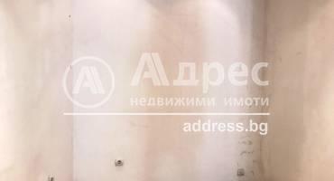 Офис, Благоевград, Център, 465635, Снимка 2