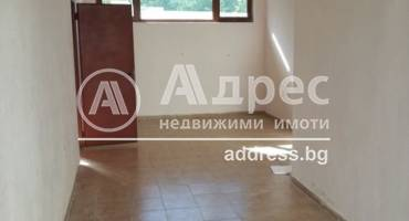 Магазин, Благоевград, Еленово, 508635, Снимка 1