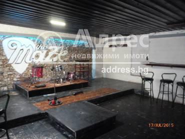Магазин, Добрич, Център, 305636, Снимка 1