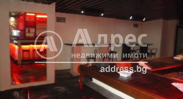 Магазин, Добрич, Център, 305636, Снимка 3