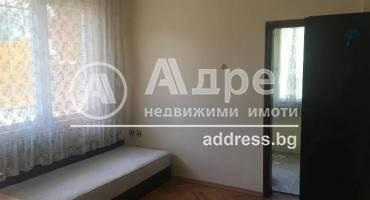 Многостаен апартамент, Велико Търново, Център, 330636, Снимка 3