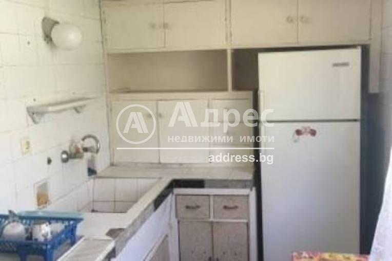 Многостаен апартамент, Велико Търново, Център, 330636, Снимка 2