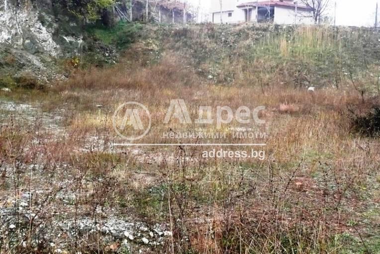 Парцел/Терен, Благоевград, Еленово, 341636, Снимка 1
