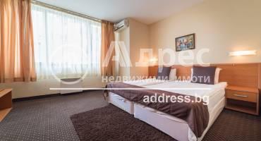 Хотел/Мотел, Пловдив, Център, 426636, Снимка 1