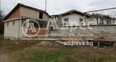 Къща/Вила, Иречеково, 476636, Снимка 1