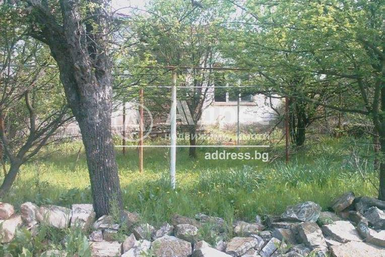 Къща/Вила, Могилово, 119637, Снимка 1
