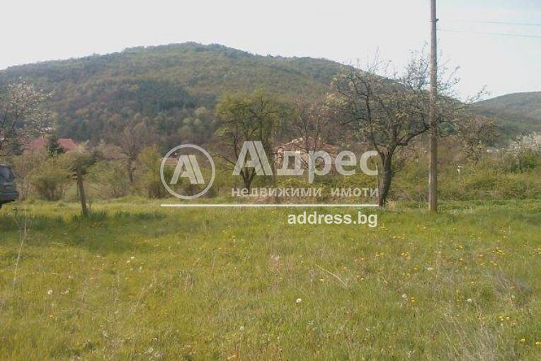 Къща/Вила, Могилово, 119637, Снимка 3