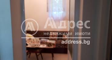Магазин, Варна, Левски, 451637, Снимка 1