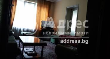 Многостаен апартамент, Шумен, Куршум чешма, 425638, Снимка 1