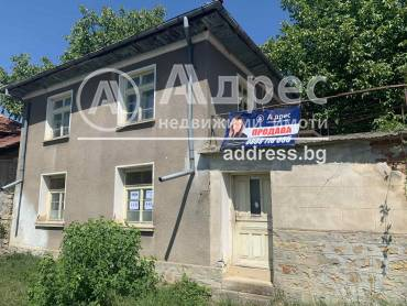Къща/Вила, Сенник, 491638, Снимка 1