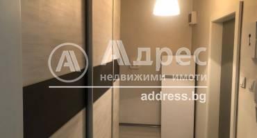 Двустаен апартамент, София, Разсадника, 520638